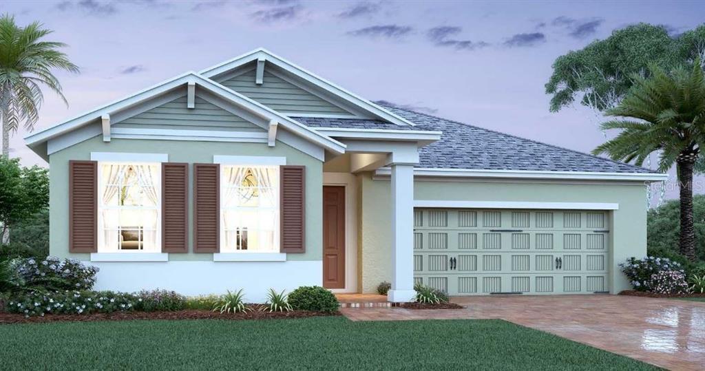 2210 BAY LINE ROAD Property Photo - OAKLAND, FL real estate listing