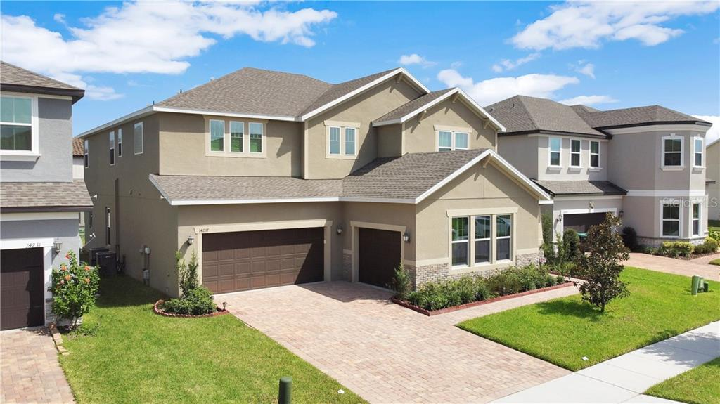 14237 WOODCHIP COURT Property Photo - ORLANDO, FL real estate listing