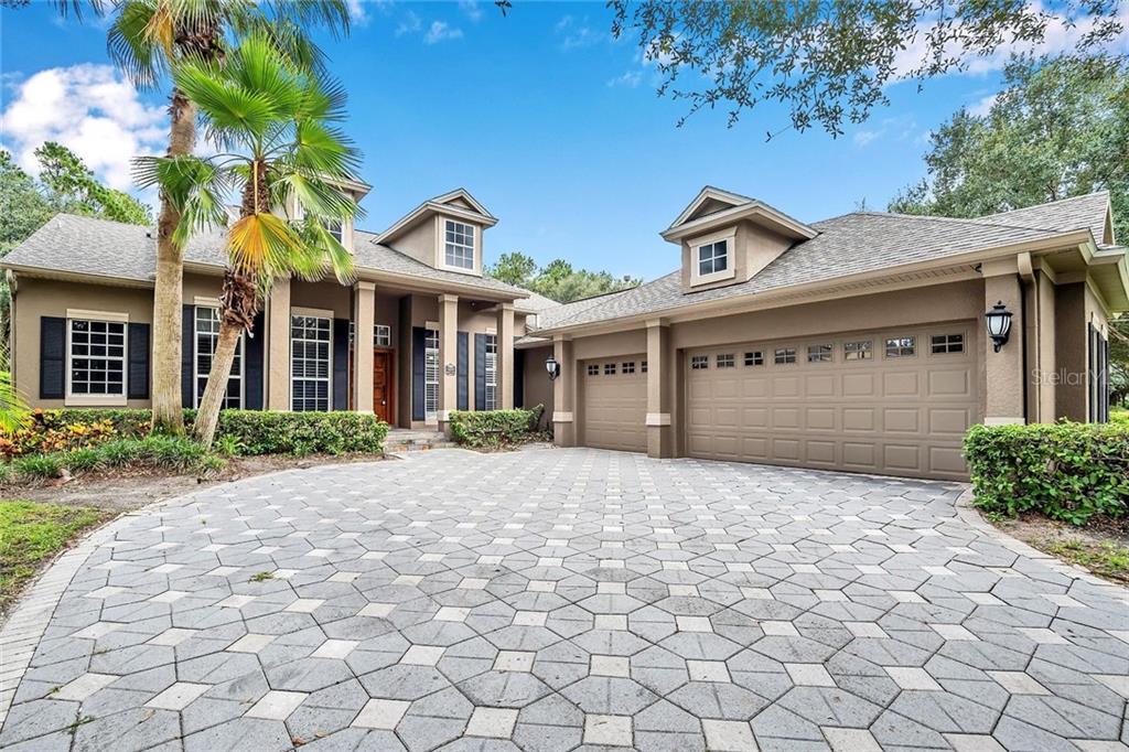8459 WOBURN COURT Property Photo - WINDERMERE, FL real estate listing