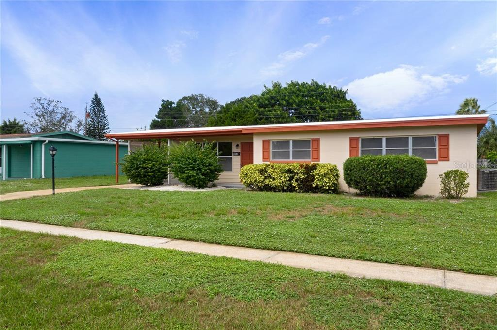1962 NIXON AVENUE Property Photo - MELBOURNE, FL real estate listing