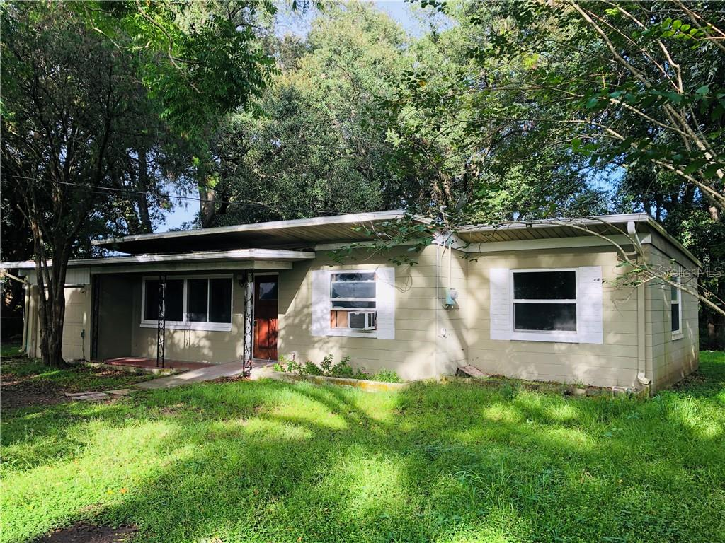 2917 FOREST CITY TERRACE Property Photo - ORLANDO, FL real estate listing
