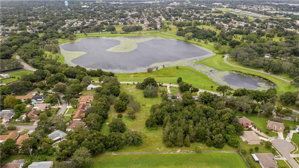 1932 GOOD HOMES ROAD Property Photo - ORLANDO, FL real estate listing
