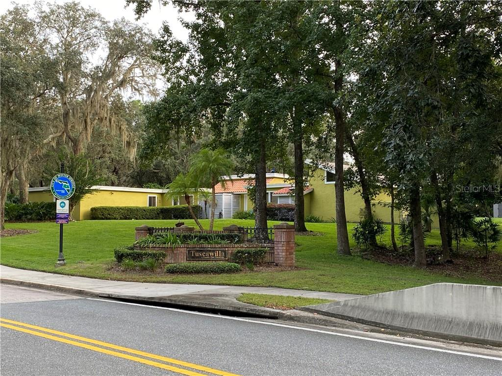 1015 Dyson Drive Property Photo