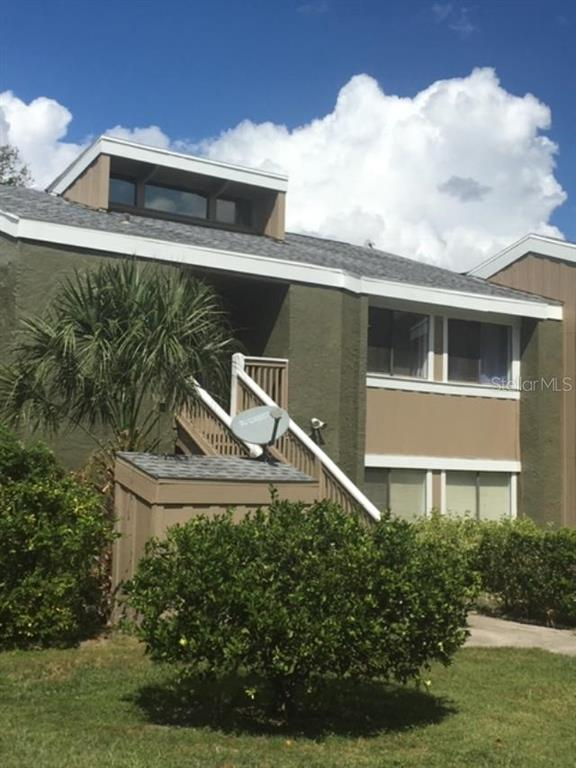 5858 Peregrine Avenue Property Photo