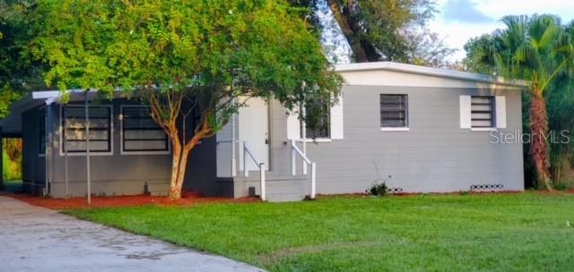 5339 BRAHMA AVENUE Property Photo - ORLANDO, FL real estate listing