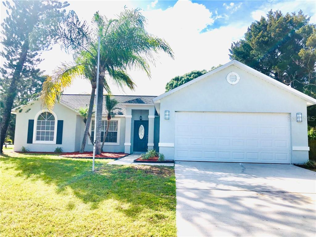 1080 CARTHAGE AVENUE NW Property Photo - PALM BAY, FL real estate listing