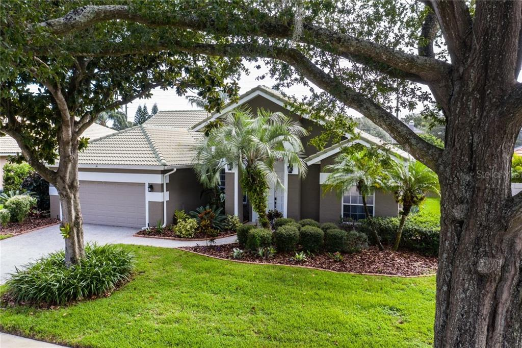 6153 ORANGE HILL COURT Property Photo - ORLANDO, FL real estate listing