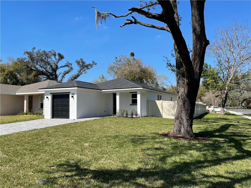 3741 BROADWAY STREET Property Photo - GOTHA, FL real estate listing