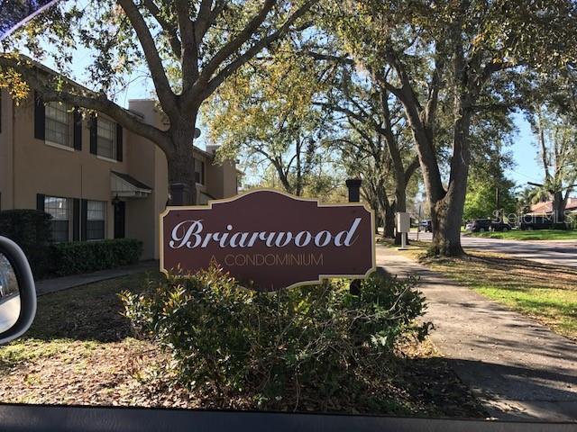 Briarwood Condo Real Estate Listings Main Image