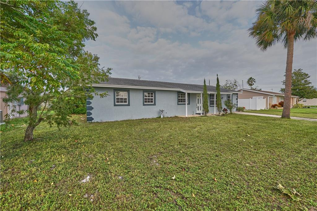 1694 BISCAYNE AVENUE Property Photo