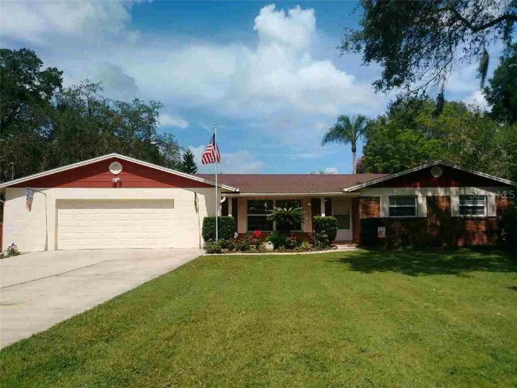 3379 CRYSTAL STREET Property Photo - GOTHA, FL real estate listing