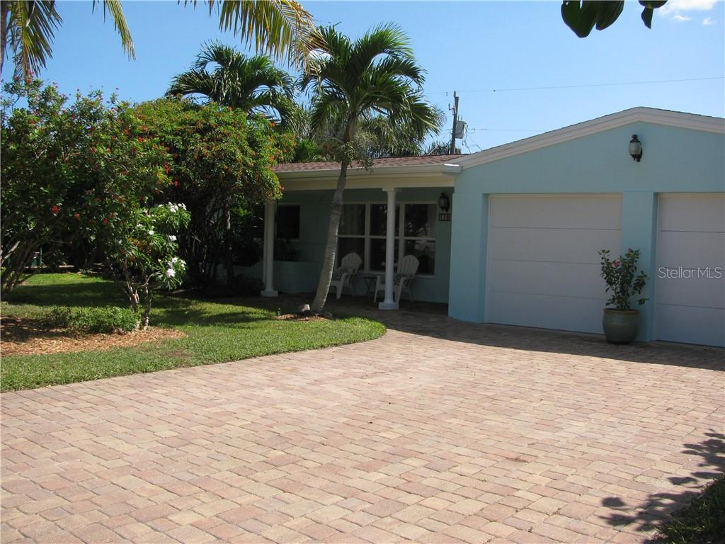 139 ELLWOOD AVENUE Property Photo - SATELLITE BEACH, FL real estate listing