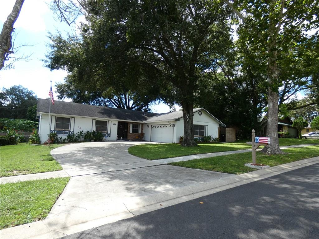 6324 DELTA LEAH DRIVE Property Photo - ORLANDO, FL real estate listing