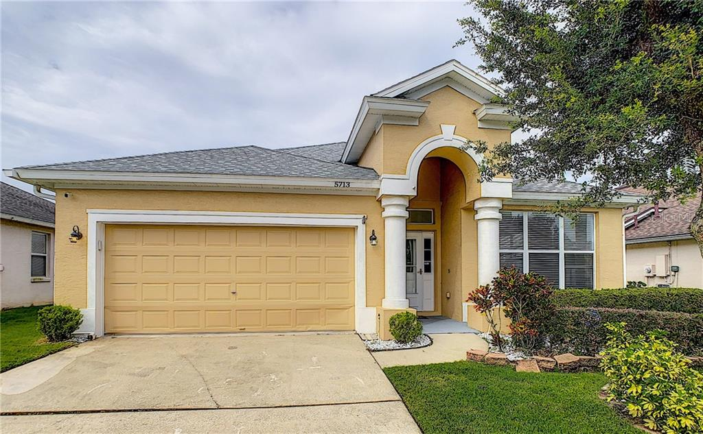 5713 MAGNOLIA BLOOM TER Property Photo - OVIEDO, FL real estate listing