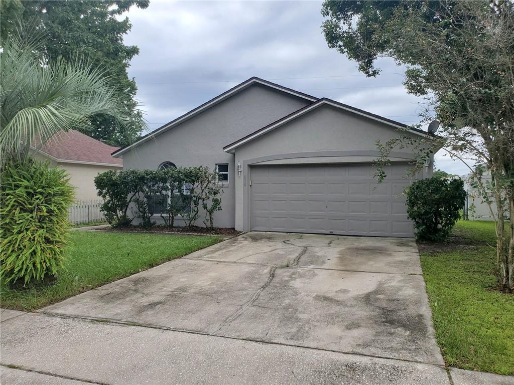 858 VISTA PALMA WAY Property Photo - ORLANDO, FL real estate listing