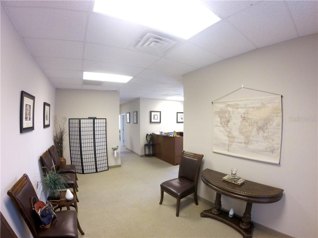 540 NW UNIVERSITY BOULEVARD #210 Property Photo
