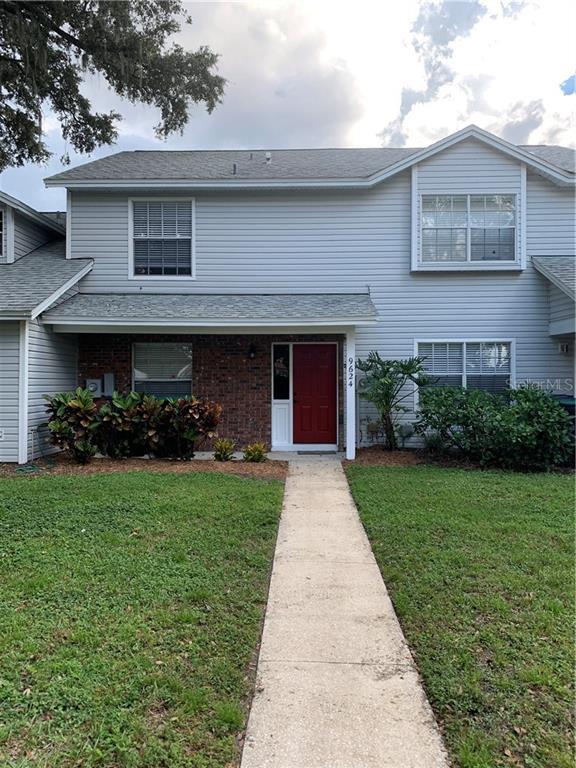 9624 RIVER WALK COURT Property Photo - ORLANDO, FL real estate listing