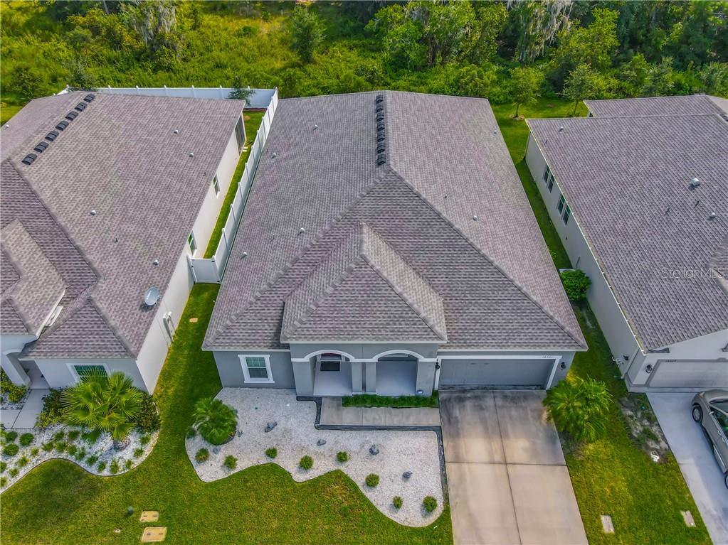 12331 STONE BARK TRAIL Property Photo - ORLANDO, FL real estate listing