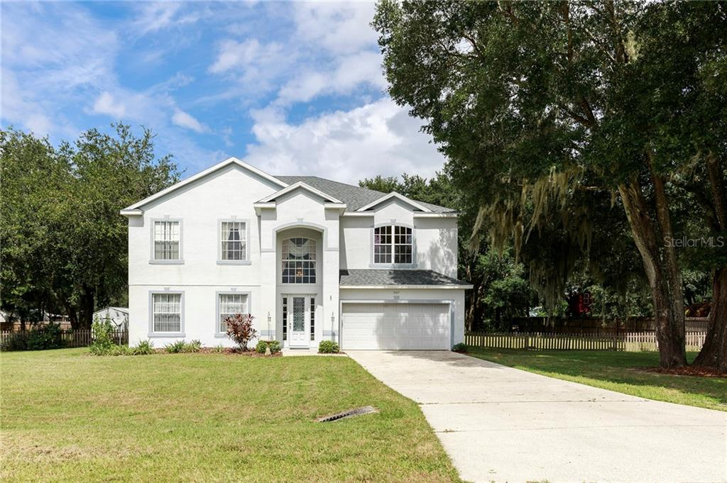 13317 TENNESSEE AVENUE Property Photo
