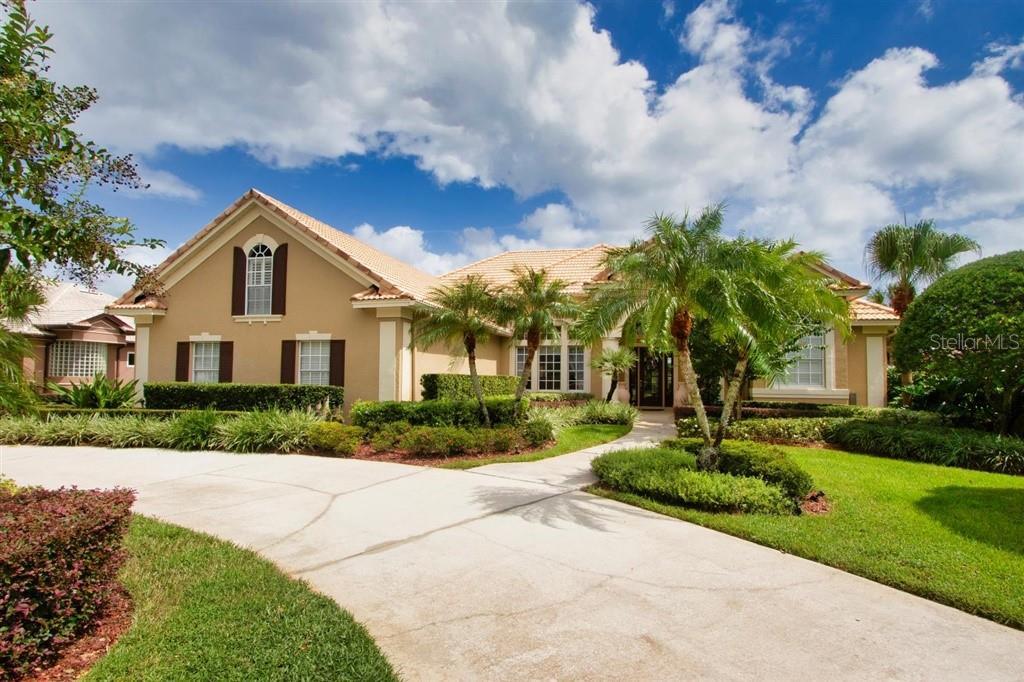 12808 BUTLER BAY COURT Property Photo - WINDERMERE, FL real estate listing