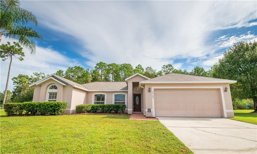 10500 FAIRHAVEN WAY Property Photo - ORLANDO, FL real estate listing