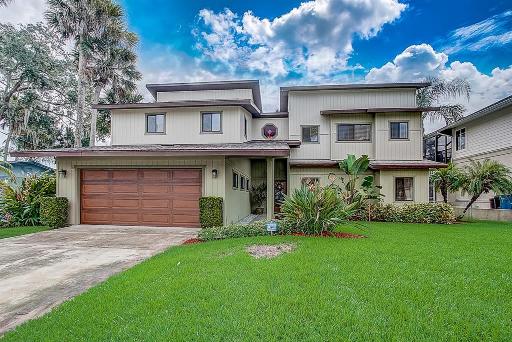 427 Palm Avenue Property Photo