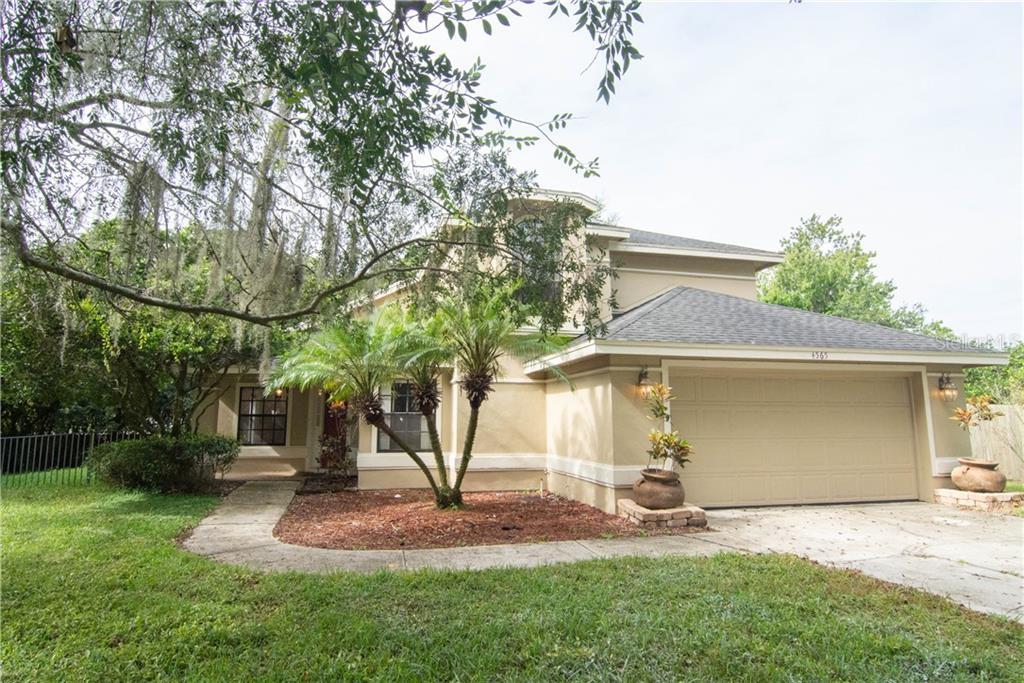 4565 REDHAWK COURT Property Photo - WINTER PARK, FL real estate listing