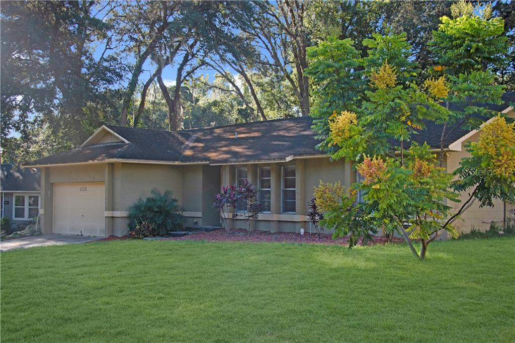 6218 ADINA LANE Property Photo - ORLANDO, FL real estate listing