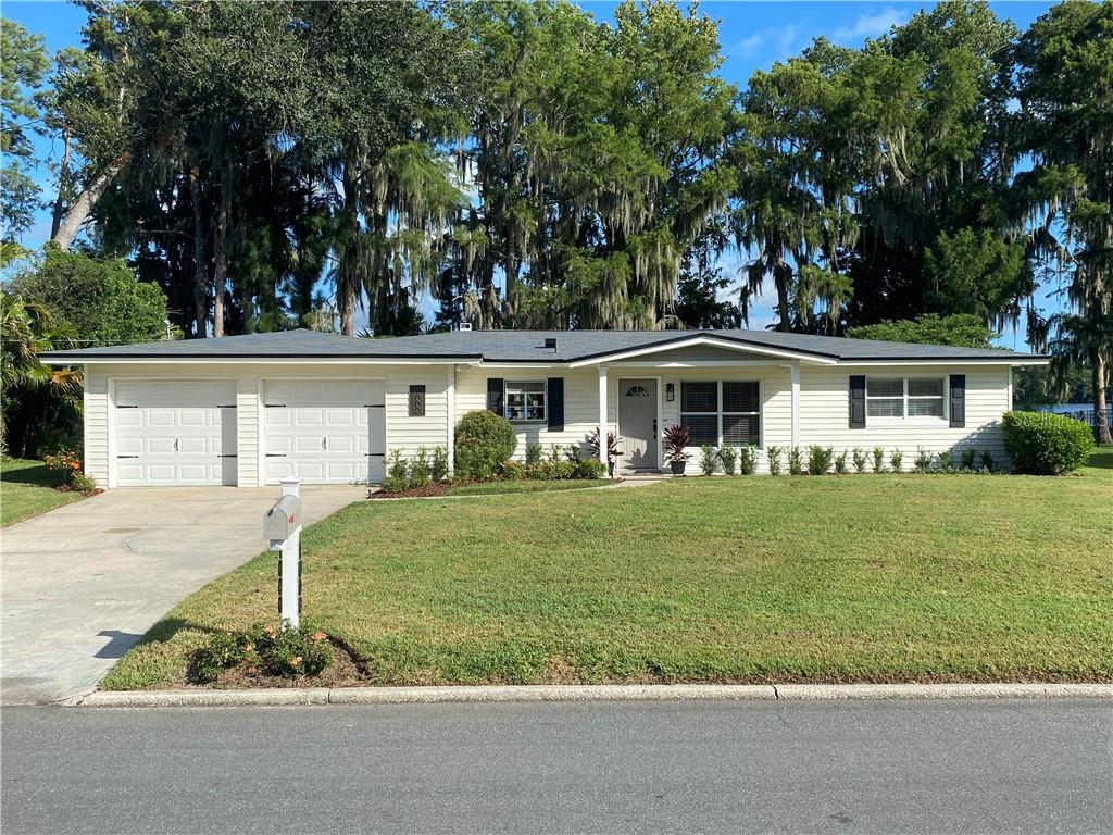 1000 TURNER ROAD Property Photo - WINTER PARK, FL real estate listing