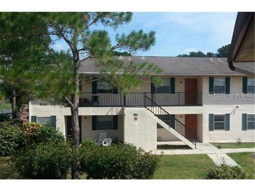 2192 KNOX MCRAE DRIVE #I Property Photo