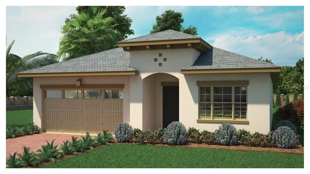 14276 Alafaya Oak Bend Property Photo
