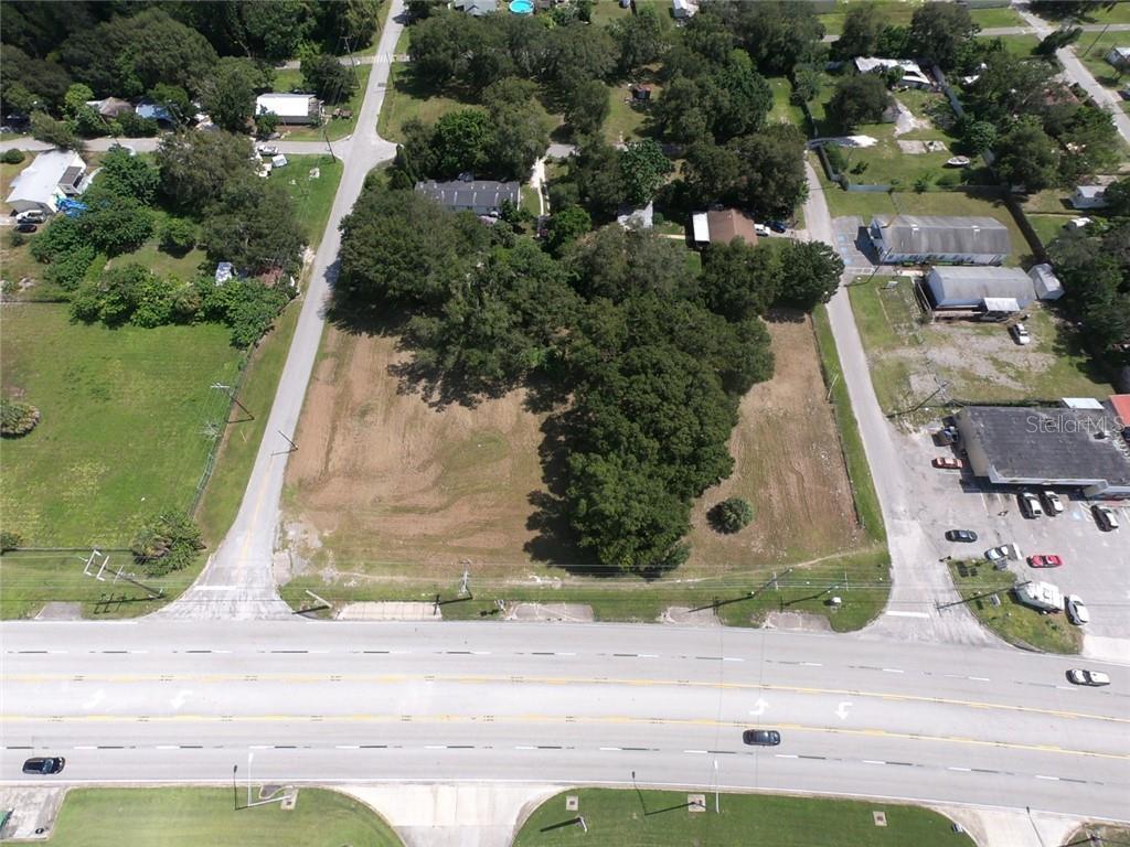 0 Lake Alfred Road Property Photo
