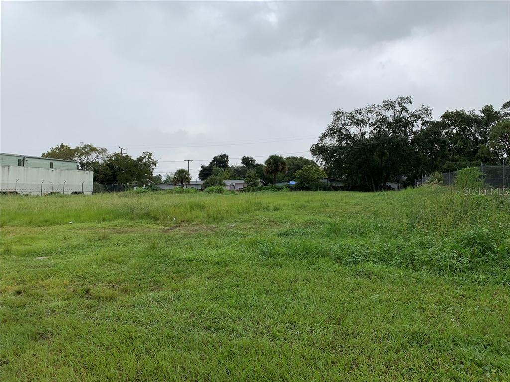 7415 CHANCERY LANE Property Photo