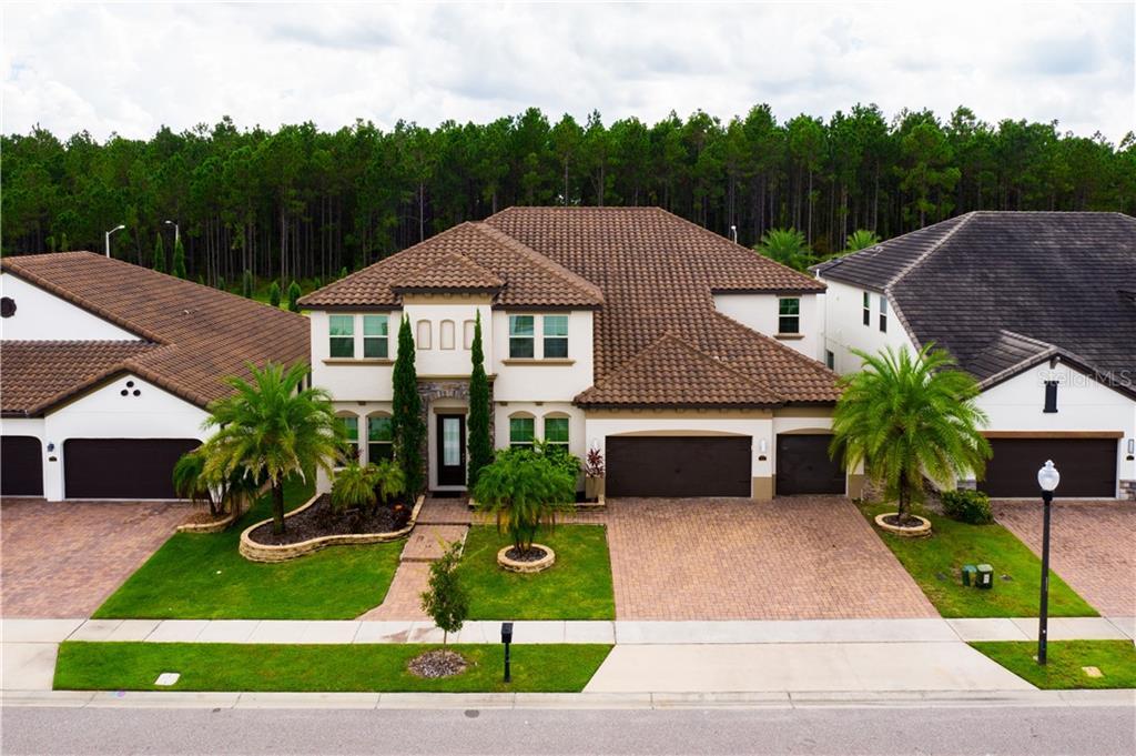 8023 CHILTON DRIVE Property Photo - ORLANDO, FL real estate listing