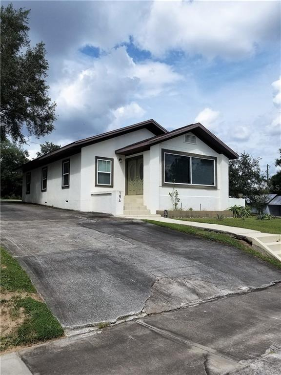 154 E HIGHLAND AVENUE Property Photo