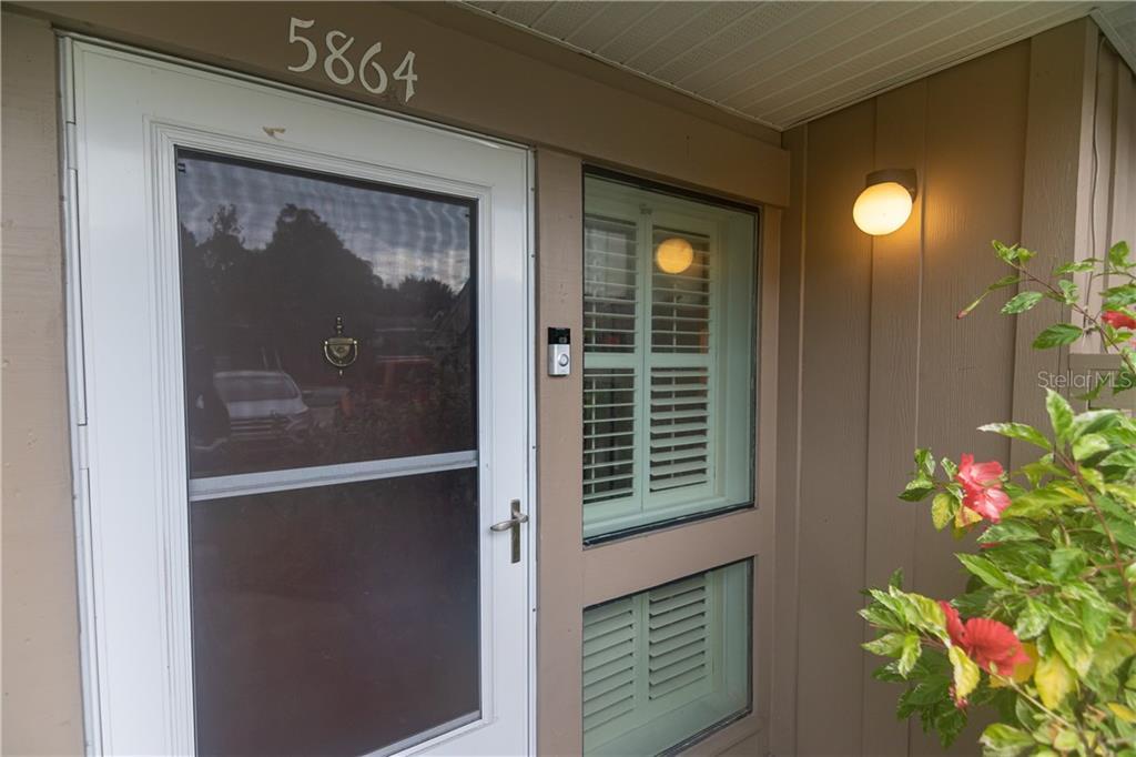 5864 PEREGRINE AVENUE #D03 Property Photo