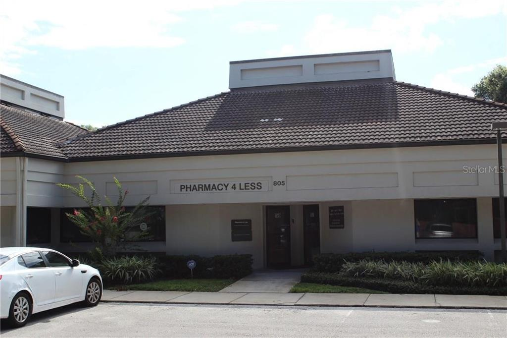 805 DOUGLAS AVENUE #159 Property Photo - ALTAMONTE SPRINGS, FL real estate listing