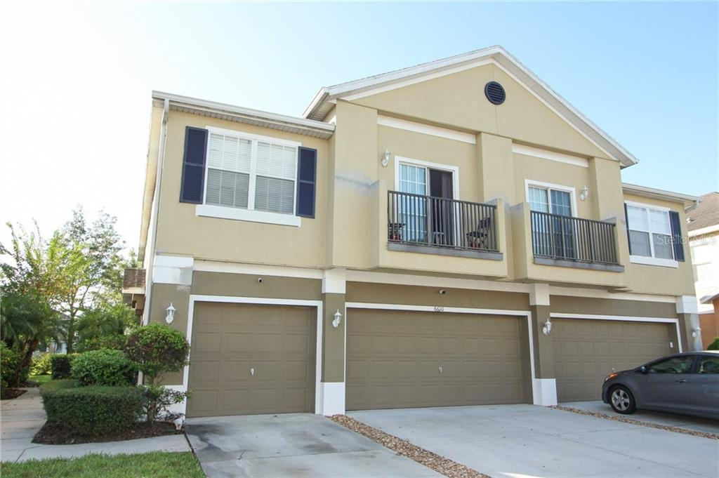 6610 S Goldenrod Road #a Property Photo