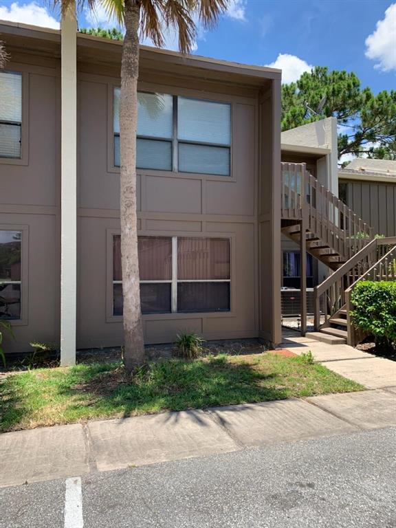 4704 Jasmine Creek Lane #1508 Property Photo