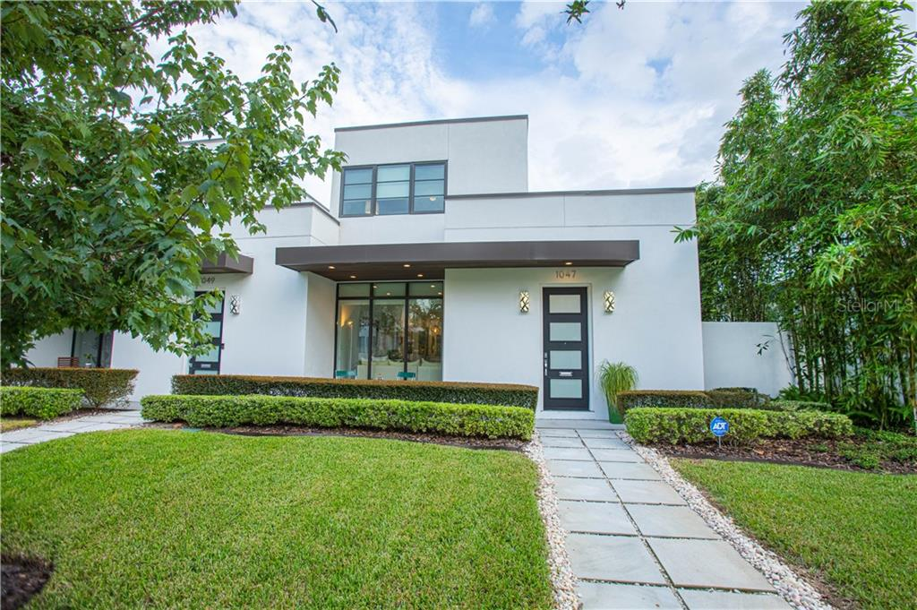 1047 N KENTUCKY AVENUE Property Photo - WINTER PARK, FL real estate listing