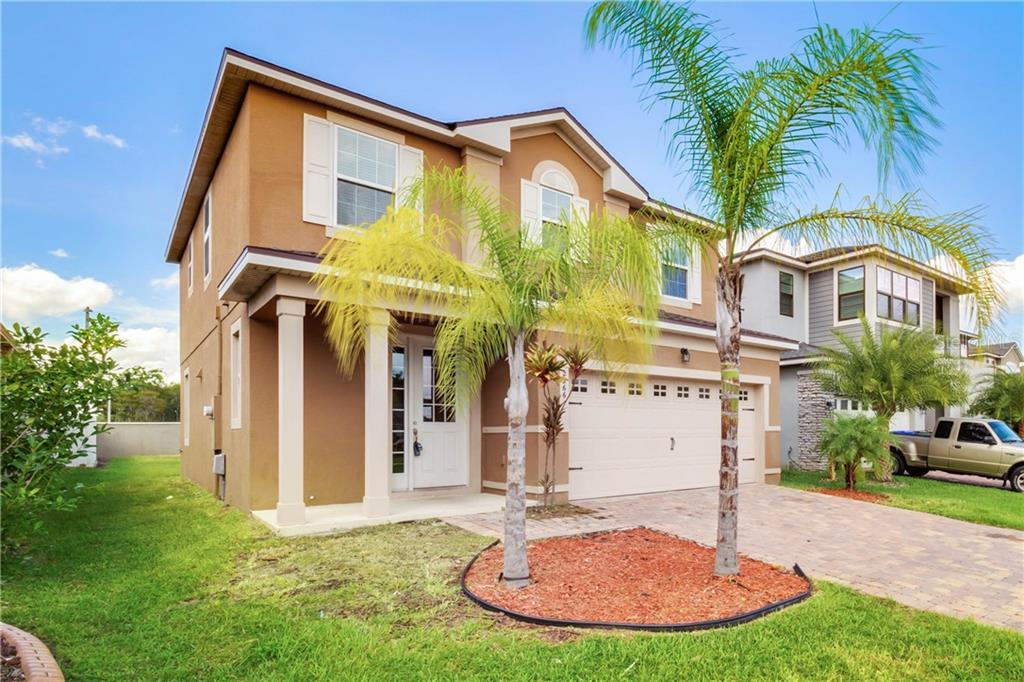 2566 NOUVEAU WAY Property Photo - KISSIMMEE, FL real estate listing