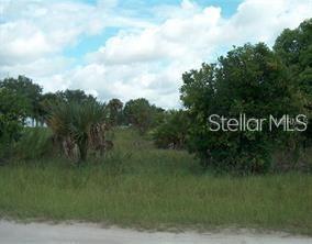 EASTSIDE LANE Property Photo
