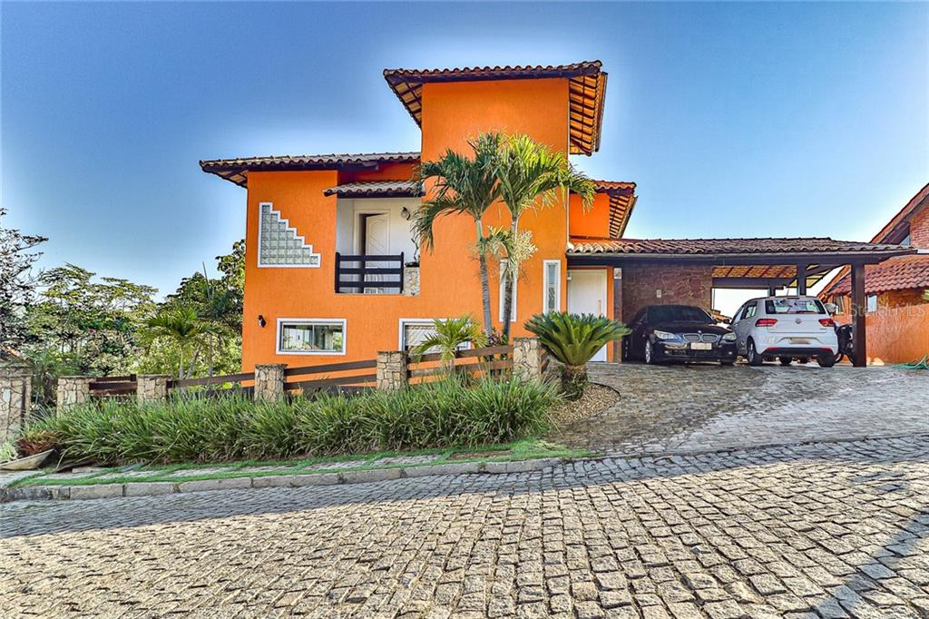 Niteroi Real Estate Listings Main Image
