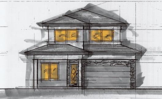 1661 ORANGE AVENUE Property Photo - WINTER PARK, FL real estate listing