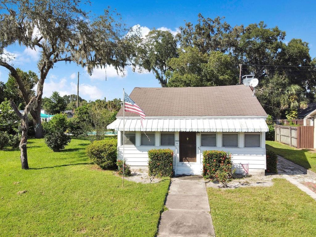 415 E MURIEL STREET Property Photo - ORLANDO, FL real estate listing