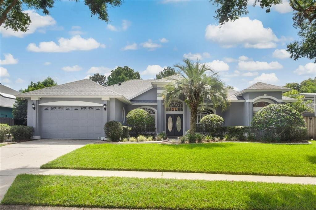 147 VARSITY CIRCLE Property Photo - ALTAMONTE SPRINGS, FL real estate listing