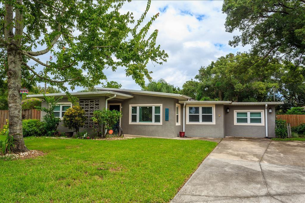 5849 DOGWOOD DRIVE Property Photo - ORLANDO, FL real estate listing