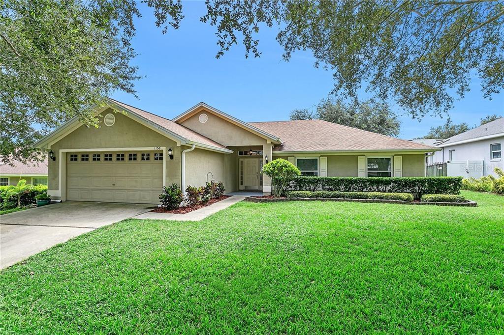 1130 Stationside Drive Property Photo