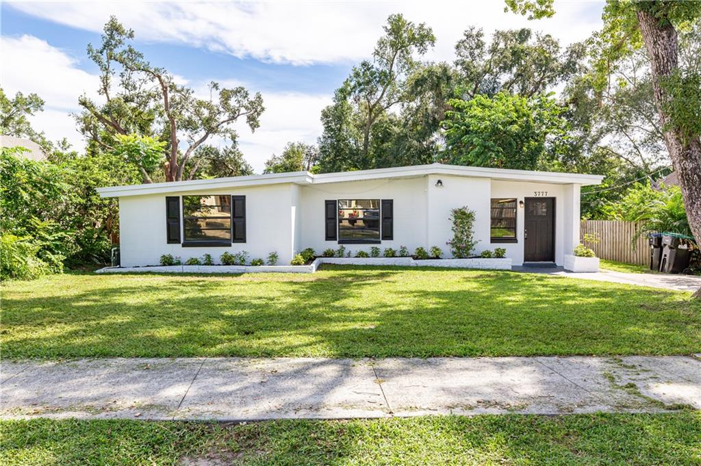 3777 MARTIN STREET Property Photo - ORLANDO, FL real estate listing