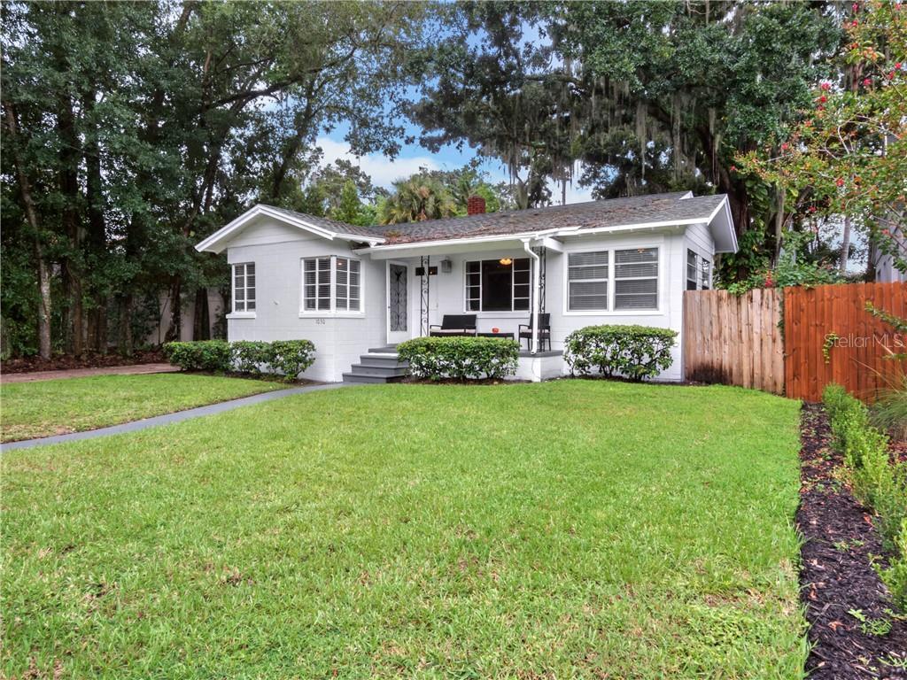 1030 DELANEY AVENUE Property Photo